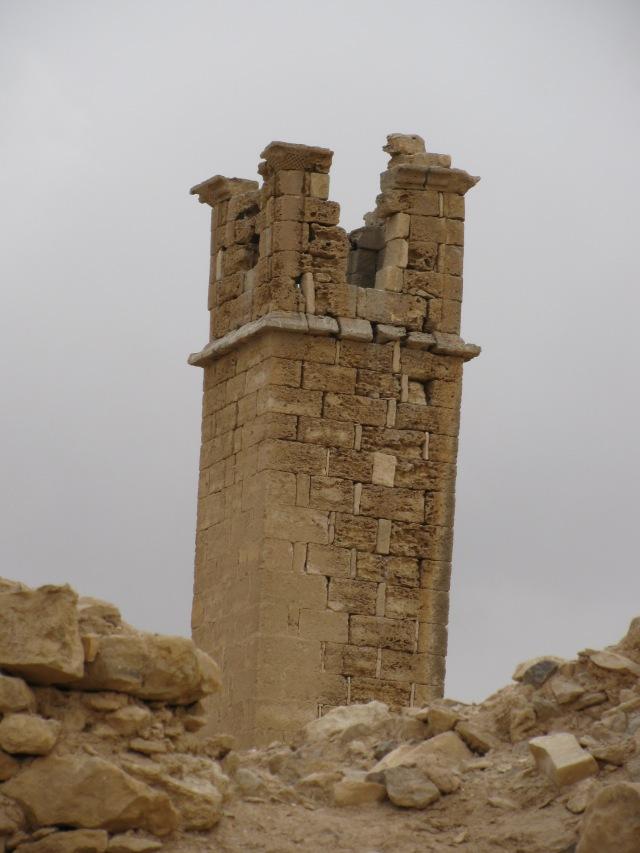 Jordan 20 Apr 039
