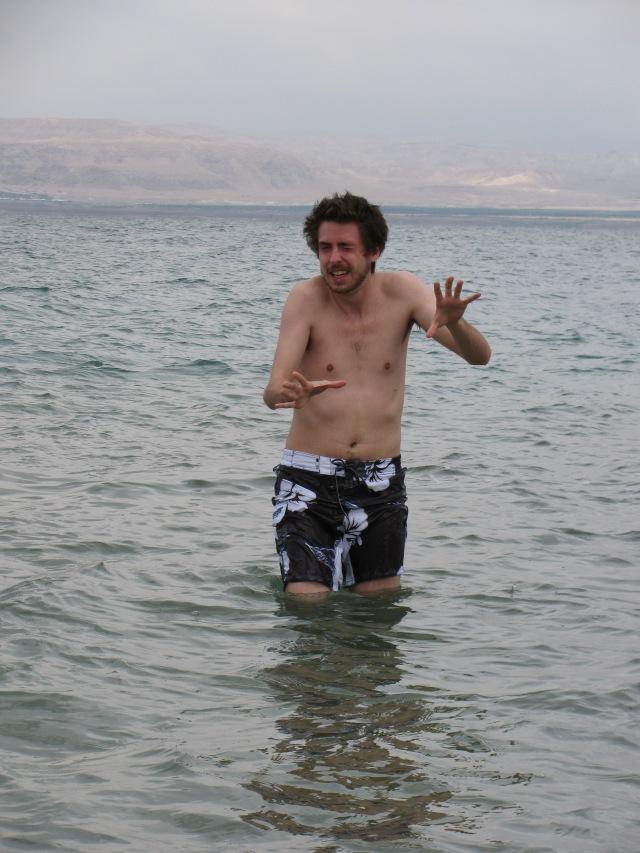 Jordan 2013 - 0007