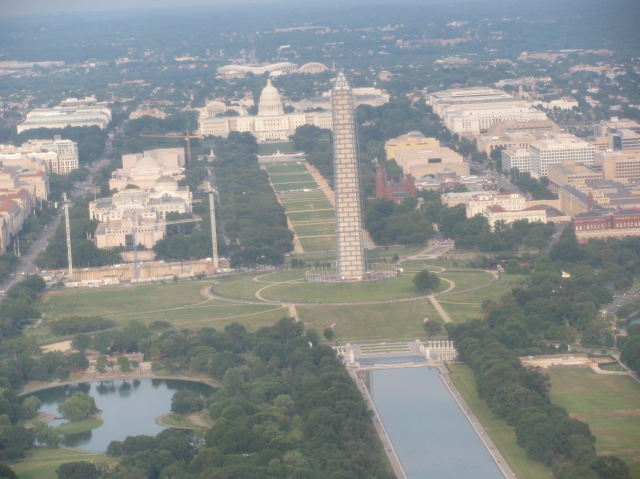 Washington Aug 2013 029